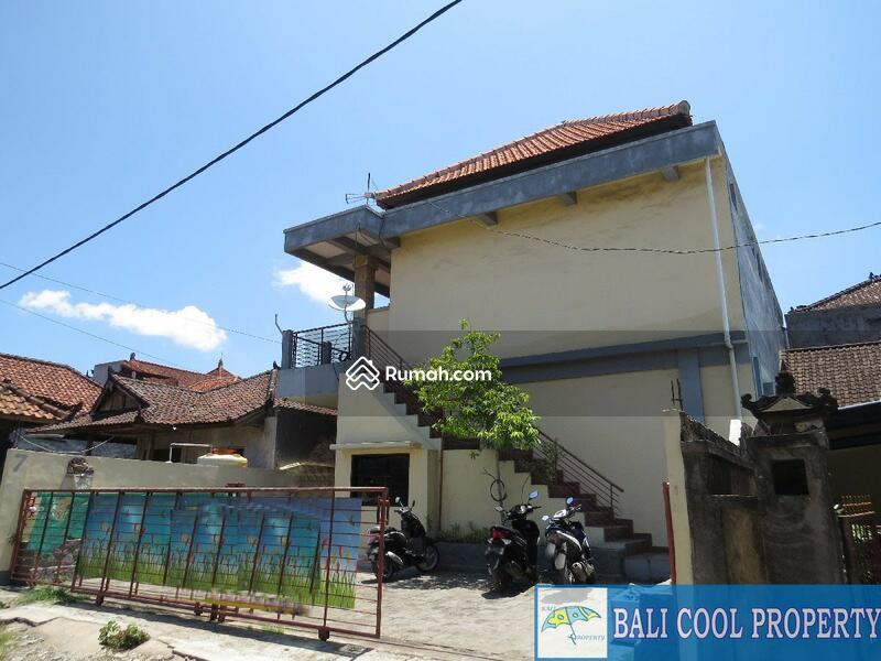 C810 - Rumah kos 6 kamar di lokasi yang bagus #94138452