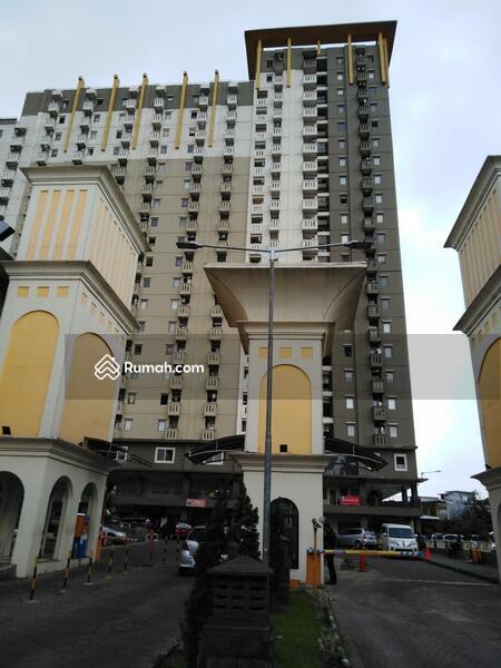 Di jual cepat apartemen gateway Ahmad Yani Cicadas #94140830