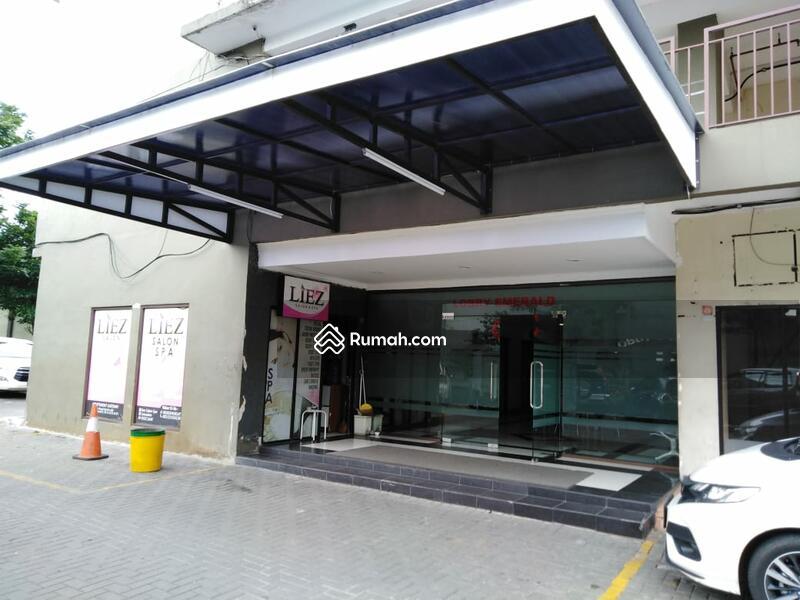 Di jual cepat apartemen gateway Ahmad Yani Cicadas #94140832