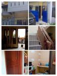 3 Bedrooms House Taman Cibodas, Tangerang, Banten