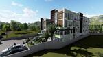 Investasi Nyata, Potensi Income 4-5JT/Bulan/Unit, 900m Dari Kampus IPB, The Green Student Village 2
