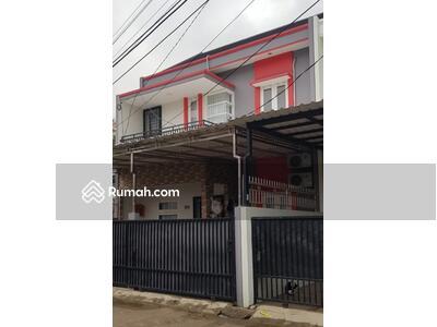 Dijual - Dijual Rumah Murah Pondok Gede Jatiwaringin Tidak Banjir Dekat Tol Jatiwaringin Call Me 085899110009
