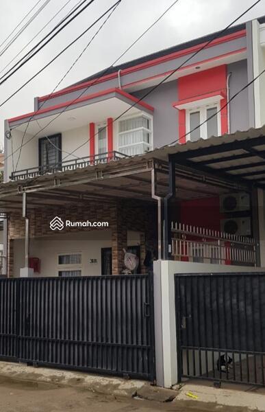 Dijual Rumah Murah Pondok Gede Jatiwaringin Tidak Banjir Dekat Tol Jatiwaringin Call Me 085899110009 #94173802