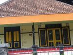 Rumah Murah di Kota Ngawi Jawa Timur