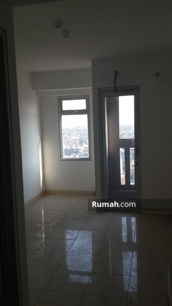 Apartemen greenbay pluit #94187362