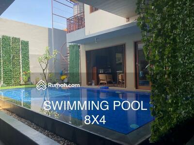 Dijual - 4 Bedrooms Rumah Panakkukang, Makassar, Sulawesi Selatan