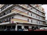 10+ Bedrooms Ruang Usaha Kebon Jeruk, Jakarta Barat, DKI Jakarta