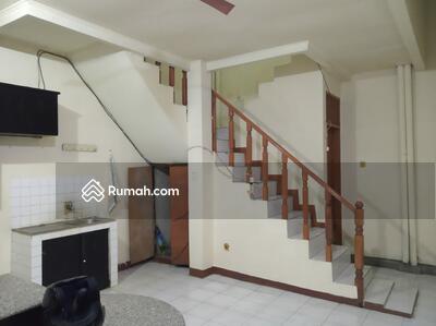 Dijual - 4 Bedrooms Rumah Sunter, Jakarta Utara, DKI Jakarta