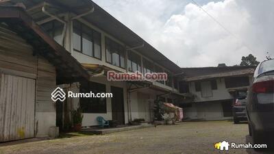 Dijual - Dijual Tanah Lembang Dekat Boscha Mainroad Setiabudi Bandung