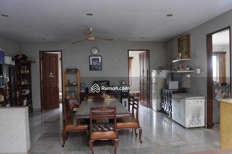 Cilandak, Margasatwa, Rumah SIap Huni Layout Bagus #94236858