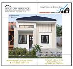 Rumah Murah Tenjo City Bogor Akses Mudah Cicilan Murah
