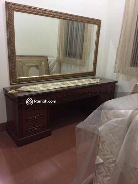 Rumah disewakan di Jl. Garuda 2, Rempoa - 200 juta #94253464