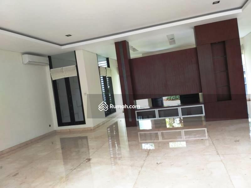 Rumah Mewah di Pondok Indah Jakarta Selatan #94272130