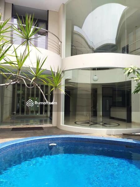 Rumah Mewah di Pondok Indah Jakarta Selatan #94272132