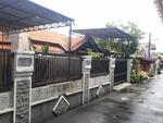 Dijual rumah dan kontrakan strategis di Pulogebang Jakarta Timur