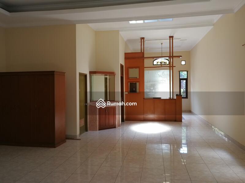 Kec. Pulo Gadung, Kota Jakarta Timur, Daerah Khusus Ibukota Jakarta 13220, Indonesia #102869570