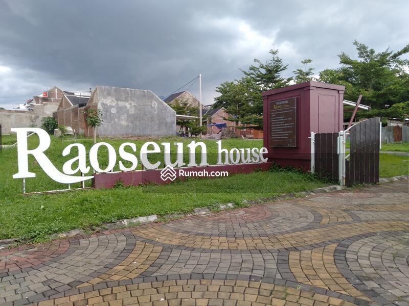 Raoseun House Cibiru Bandung Timur Jalan Manisi Bandung Timur Bandung Jawa Barat 2 Kamar Tidur 55 M Rumah Dijual Oleh Selva Eizallita Rp 837 3 Jt 17097546