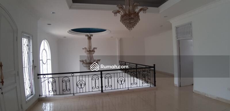 Rumah besar kamar tidur 14 harga murah di persada kemala Jaka sampurna Bekasi #94289174