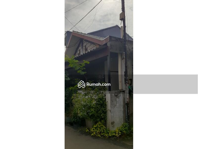Kost Kostan Strategis di Seberang Stasiun Klender, Jakarta Timur #94289462