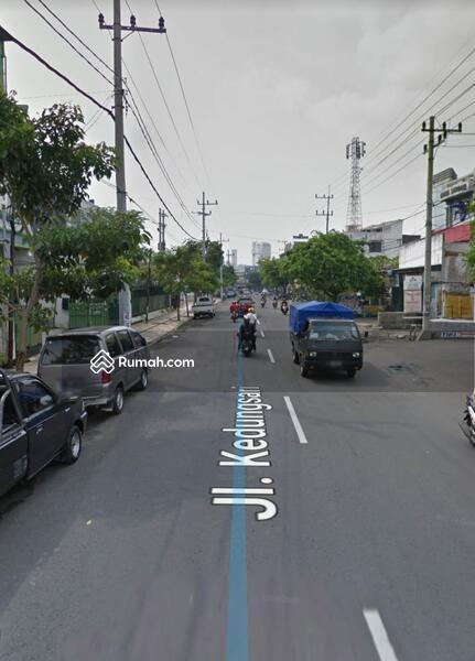 Ruko 0 Jalan Kedungsari Termurah,Terstrategis Kedungdoro,Tegalsari,Jawa Timur #94299522