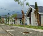 TOP SALES! VIEW CANTIK UDARA SEJUK Nuansa Villa ada Masjidnya di Arcamanik atas Sindanglaya