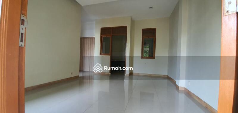 Rumah Strategis di Lebak Bulus Selangkah MRT #94314630