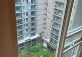 Dijual Cepat!!! Special Price Apartement Landmark Residence Type Studio Non Furnish, Bandung