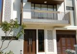 For rent Chyntia main road