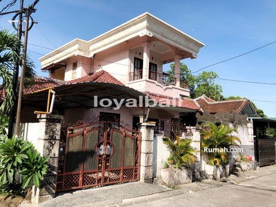 Disewa - Loyal Bali Property
