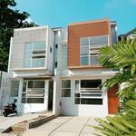Rumah 2 Lantai dekat Tol Andara, Mall Cinere, Lapangan Golf Pangkalan Jati