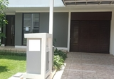 Disewa Rumah Cluster Btari 9 Basic di Summarecon Bandung