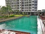 Disewakan Green Bay Condominium, Pluit, Jakarta Utara