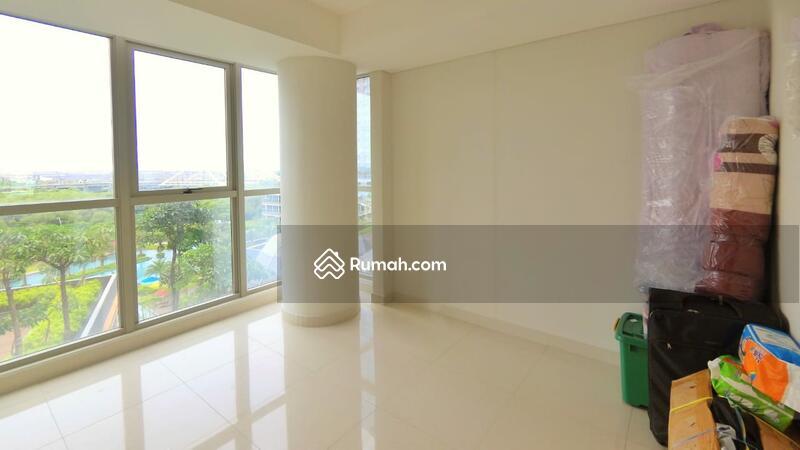 Apartemen Gold Coast #94352294