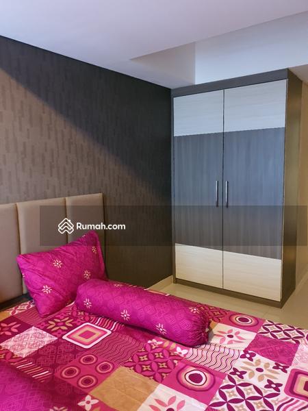Jl. Pemuda, Kota Semarang, Jawa Tengah, Indonesia #94357442