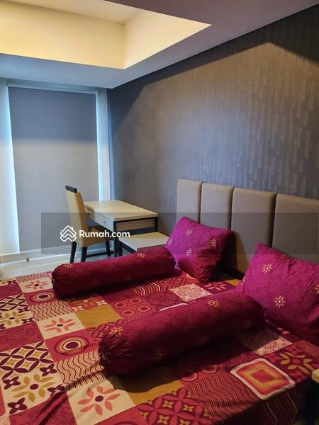 Jl. Pemuda, Kota Semarang, Jawa Tengah, Indonesia #94357444