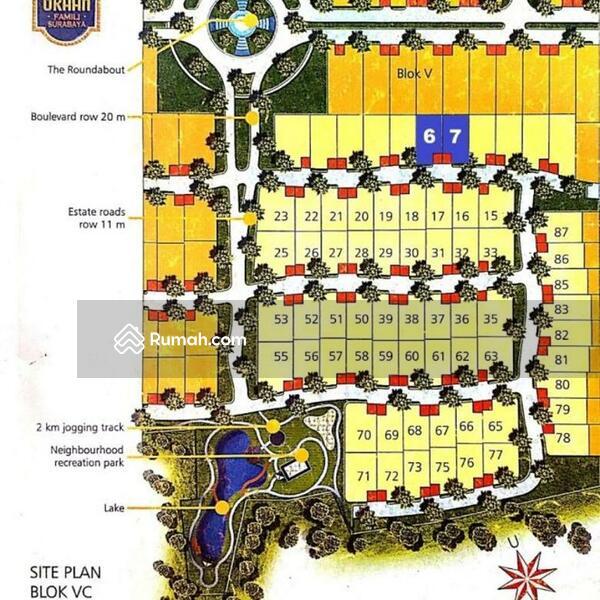 Graha Famili Estate #94365388