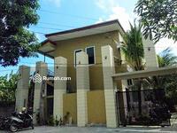 Disewa - BALIKUBU. COM | AMR-088 1 Unit Rumah Kost Investasi 20 Th Di Jl Tukad Barito Renon