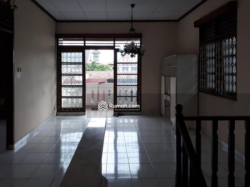 Rumah Di Pancoran Barat, Jalan 2 Mobil, Dekat Triloka #94407170