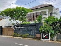 Dijual - Rumah MEWAH pinggir jalan dekat TB SIMATUPANG, RAGUNAN DAN CILANDAK