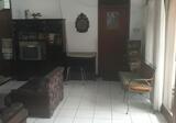 Dijual Rumah di Kembar Mas, Regol Bandung