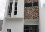 Dijual Rumah Baru di Taman Kopo Indah 1 Bandung