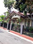 Dijual Rumah di Daerah Logam, Bandung
