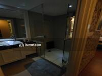 Disewa - Apartemen U Residence