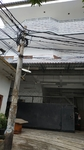 Rumah 3 Lt. Siap Huni Fajar Teluk Gong Kec Penjaringan Jakarta Utara