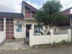 Rumah Tinggal Perum Andana Residence Jl. Sri Andana Km. 8 Atas Tanjungpinang