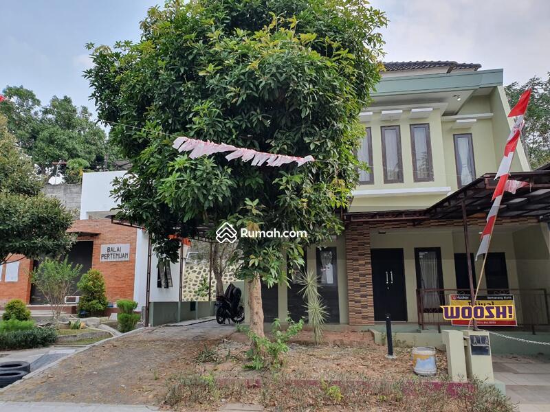 Rumah Ngaliyan Permata Puri #94465304
