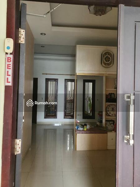 Rumah Ngaliyan Permata Puri #94465332