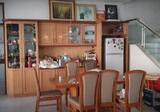 Dijual Rumah Taman Surya Indah, Soekarno Hatta Bandung