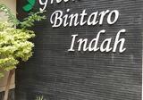 Rumah Dijual 2 Lantai Siap Huni DP 0% Di Bintaro