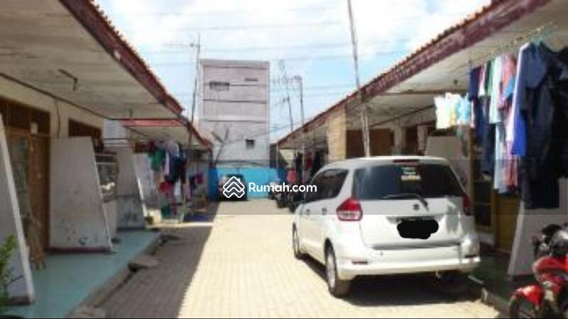 Dijual Rumah Di Pulo Gebang #94500480
